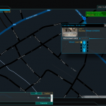 Ingress : First Portal